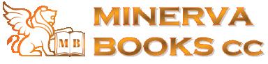 Minerva Books Logo